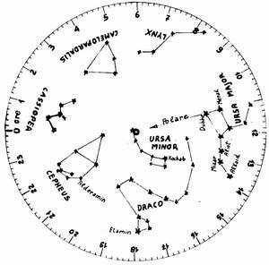 astrolabio_s.jpg