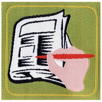 brev-animazione-giornalistica.jpg