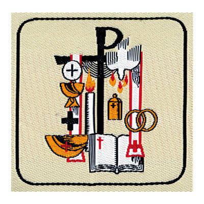 brev-animazione-religiosa.jpg