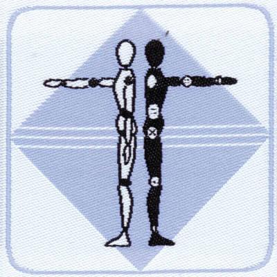 brev-animazione-sportiva.jpg