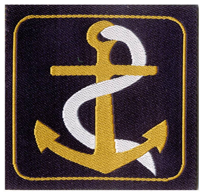 brev-skipper.jpg