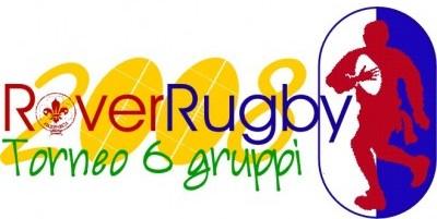 logo_6gruppi_2.jpg