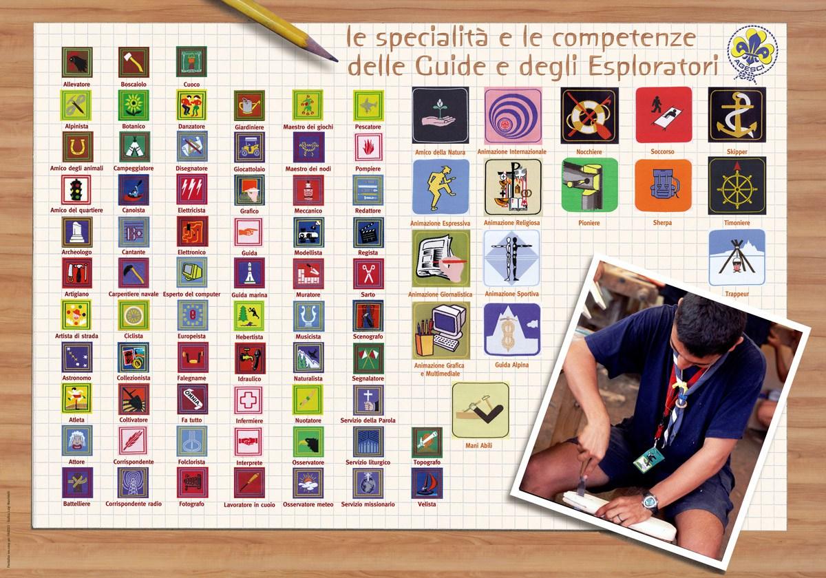 poster-specialita-eg.jpg