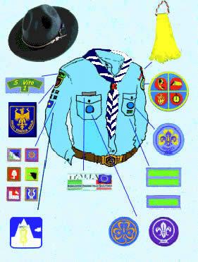 uniforme_eg.jpg